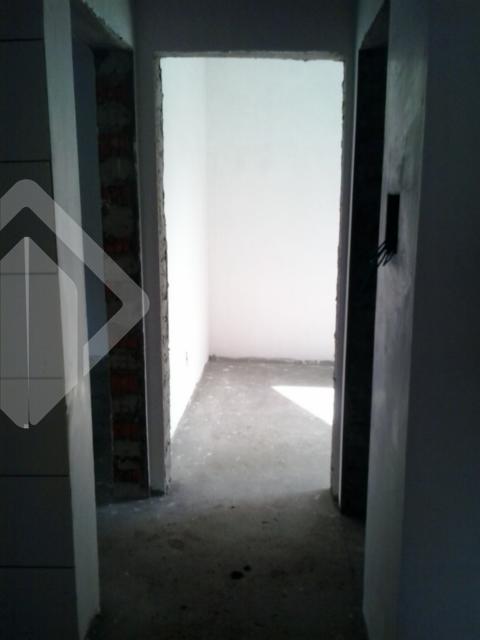 Apartamentos de 2 dormitórios à venda em Fátima, Cachoeirinha - RS