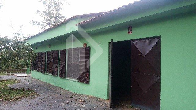 Casa de 4 dormitórios à venda em Sans Souci, Eldorado Do Sul - RS