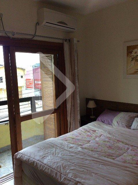 Apartamentos de 1 dormitório à venda em Distrito Industrial, Cachoeirinha - RS