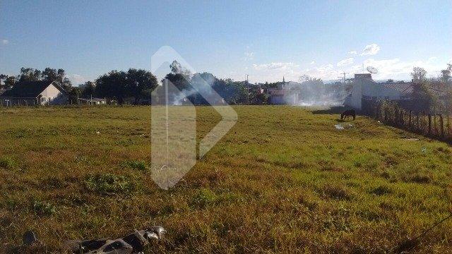 Terreno à venda em Coronel Brito, Venâncio Aires - RS