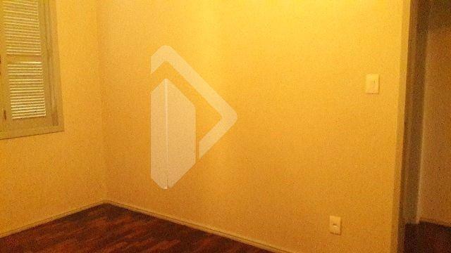Apartamentos de 1 dormitório à venda em São João, Porto Alegre - RS