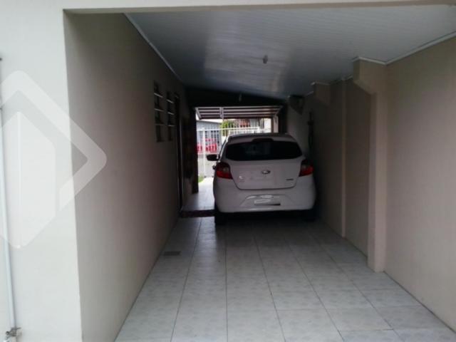 Casa de 3 dormitórios à venda em Morada Do Vale I, Gravataí - RS