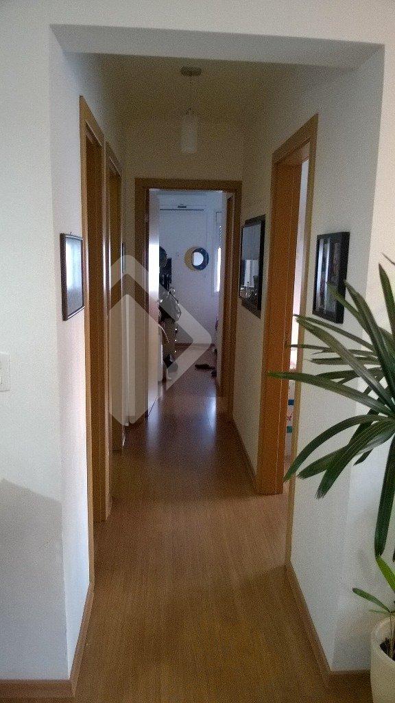 Apartamentos de 3 dormitórios à venda em Pinheiro, São Leopoldo - RS