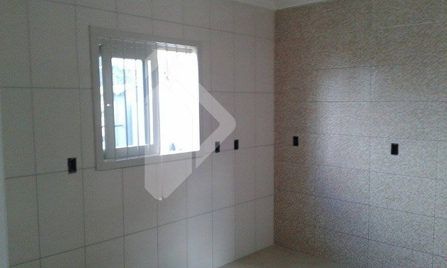 Casa de 3 dormitórios à venda em Aviação, Venâncio Aires - RS