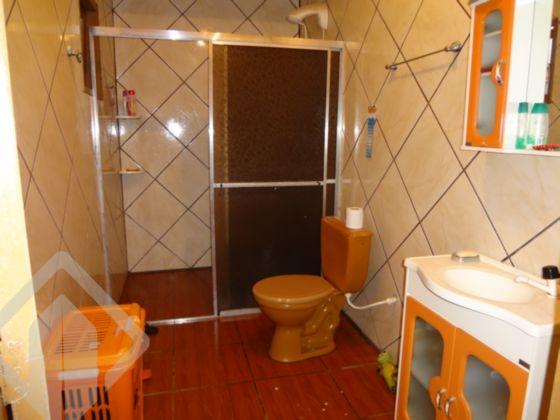 Casa de 5 dormitórios à venda em Maringá, Alvorada - RS