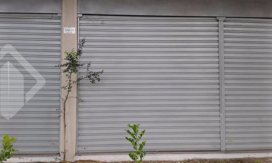 Salas/conjuntos à venda em Aberta Dos Morros, Porto Alegre - RS