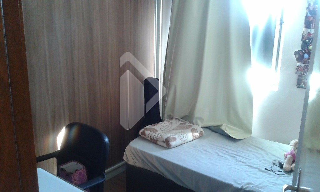 Apartamentos de 2 dormitórios à venda em Alto Petrópolis, Porto Alegre - RS