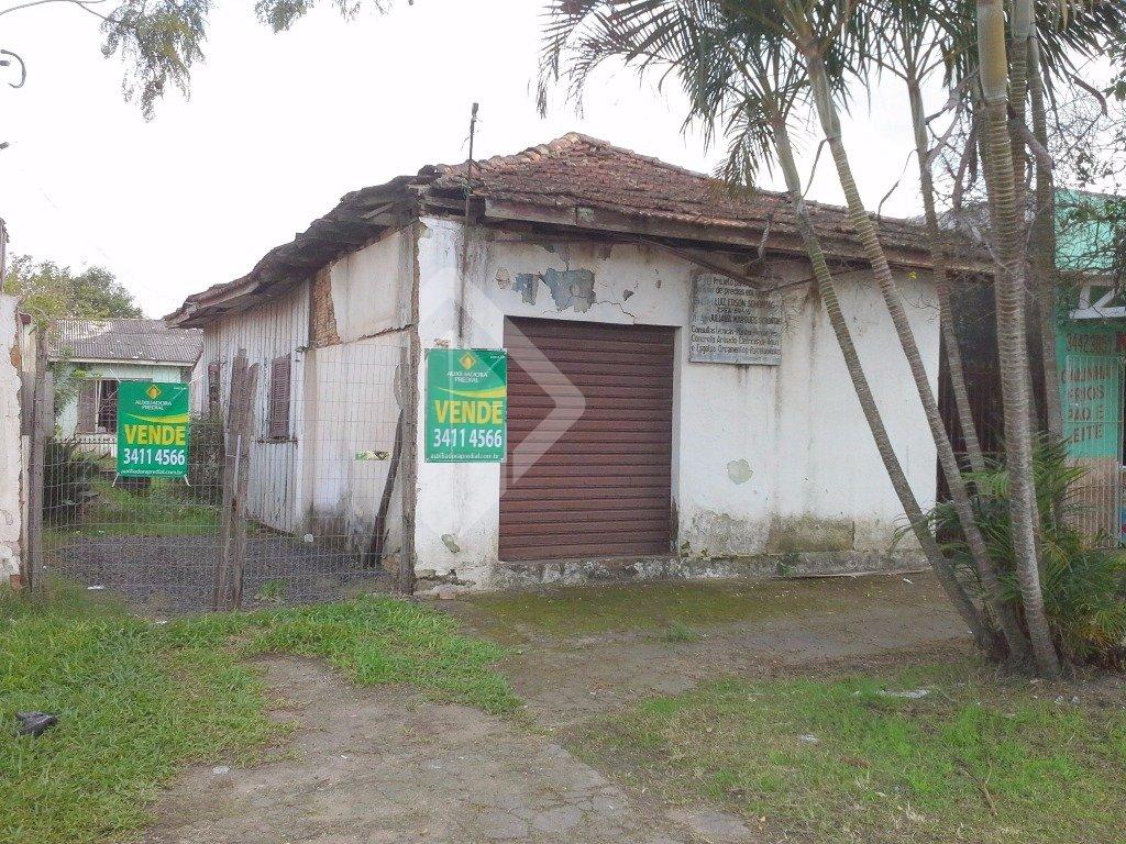 Terreno à venda em Sumaré, Alvorada - RS