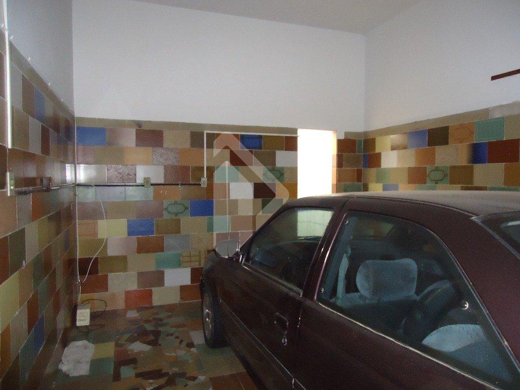 Casa de 5 dormitórios à venda em Jardim América, São Leopoldo - RS