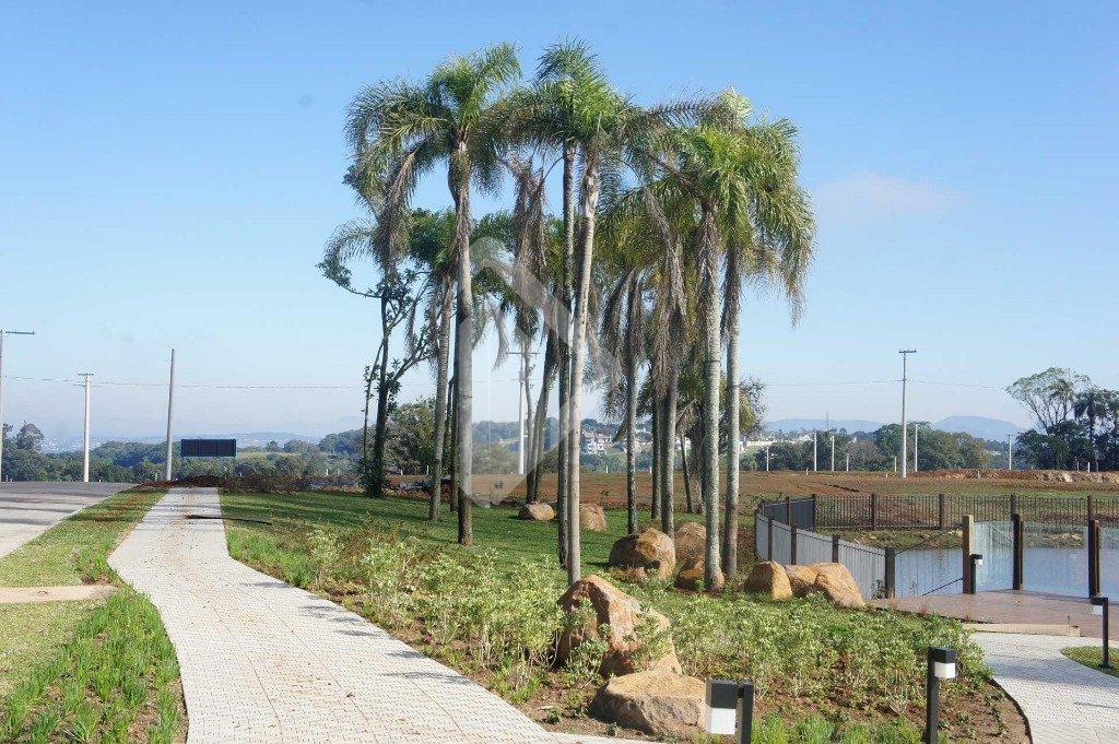 Terreno à venda em Santo Inácio, Santa Cruz Do Sul - RS