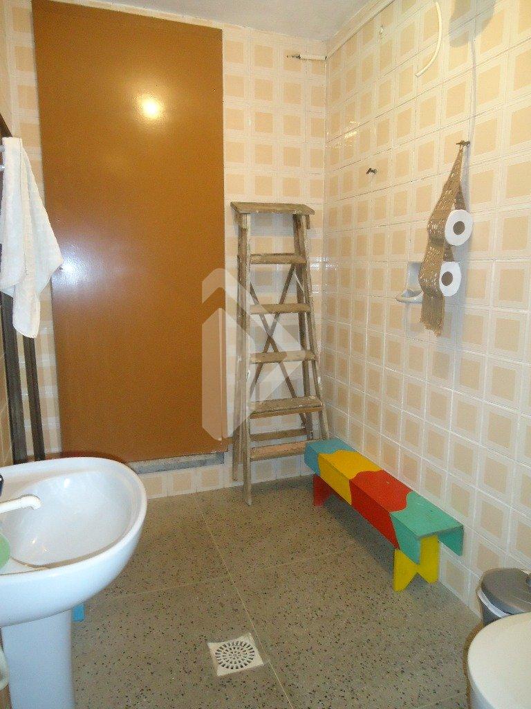 Casa Comercial de 3 dormitórios à venda em Vila Ipiranga, Porto Alegre - RS