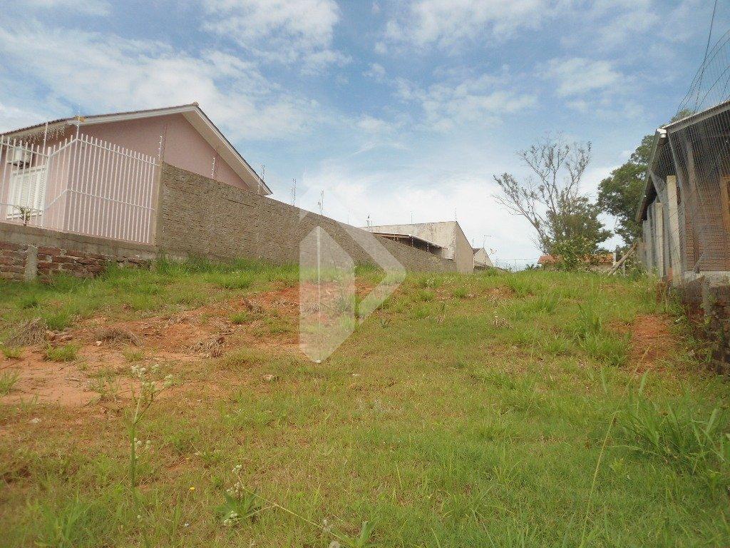Terreno à venda em Campestre, São Leopoldo - RS