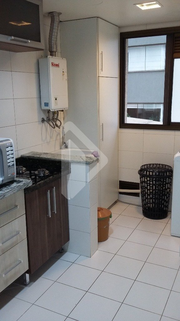 Apartamentos de 2 dormitórios à venda em Jardim Botânico, Porto Alegre - RS
