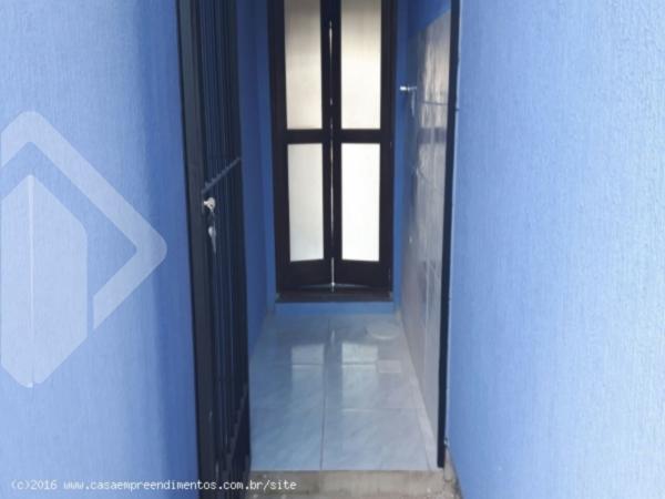 Casa de 2 dormitórios à venda em Neópolis, Gravataí - RS