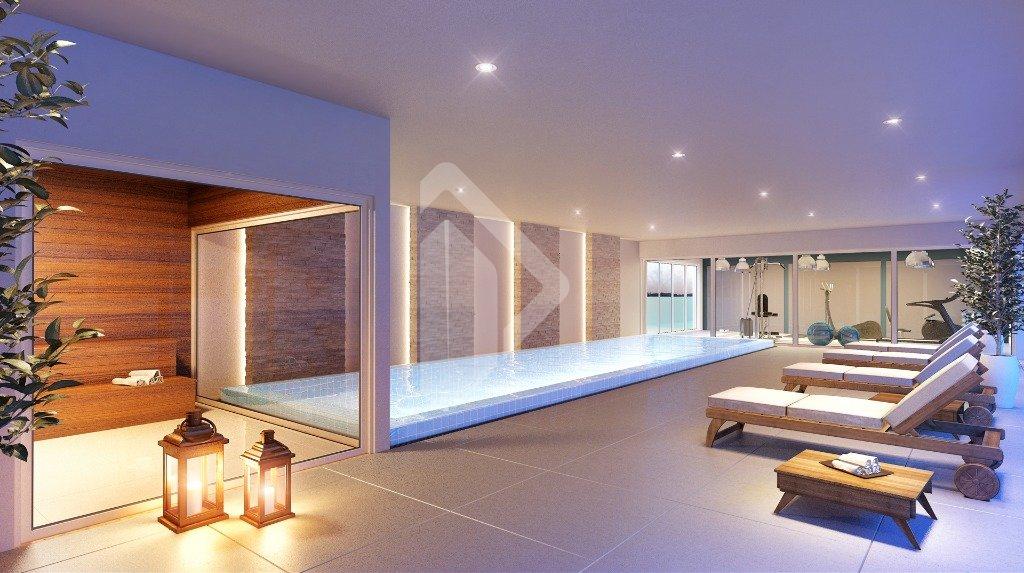 Apartamentos de 3 dormitórios à venda em Atlântida, Xangri-Lá - RS