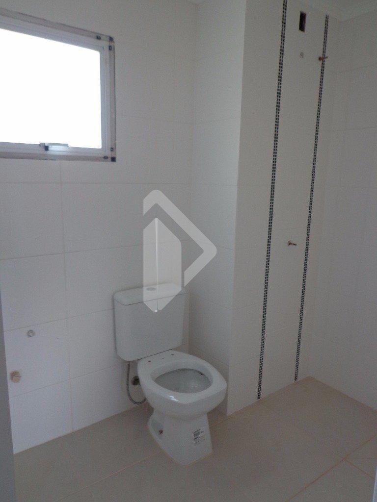 Apartamentos de 2 dormitórios à venda em Dona Rita, Arroio Do Meio - RS