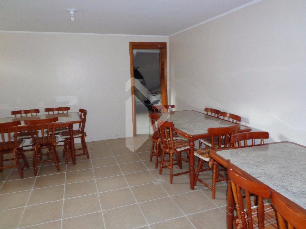 Apartamentos de 3 dormitórios à venda em Moinhos, Lajeado - RS