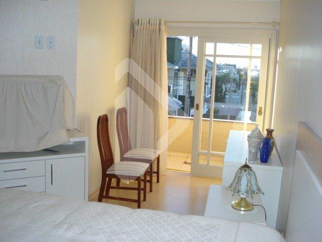 Casa de 3 dormitórios à venda em Mont Serrat, Canoas - RS