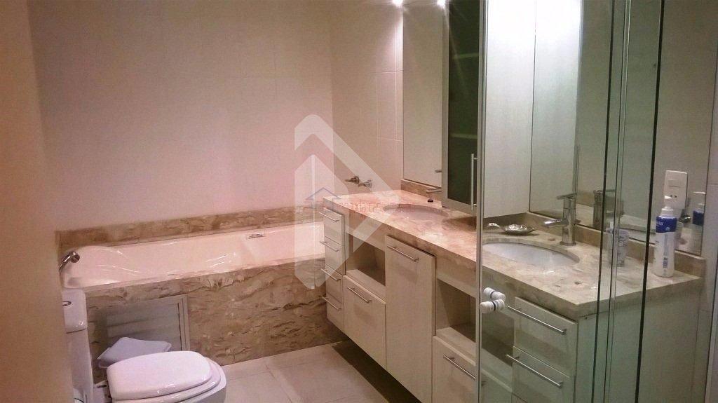 Apartamentos de 4 dormitórios à venda em Atlântida, Xangri-Lá - RS