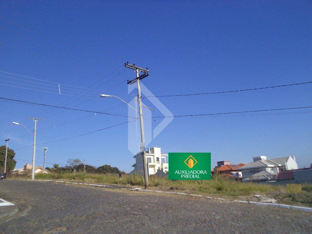Terreno à venda em Cristo Rei, São Leopoldo - RS
