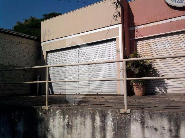 Loja à venda em Vila Nova, Porto Alegre - RS