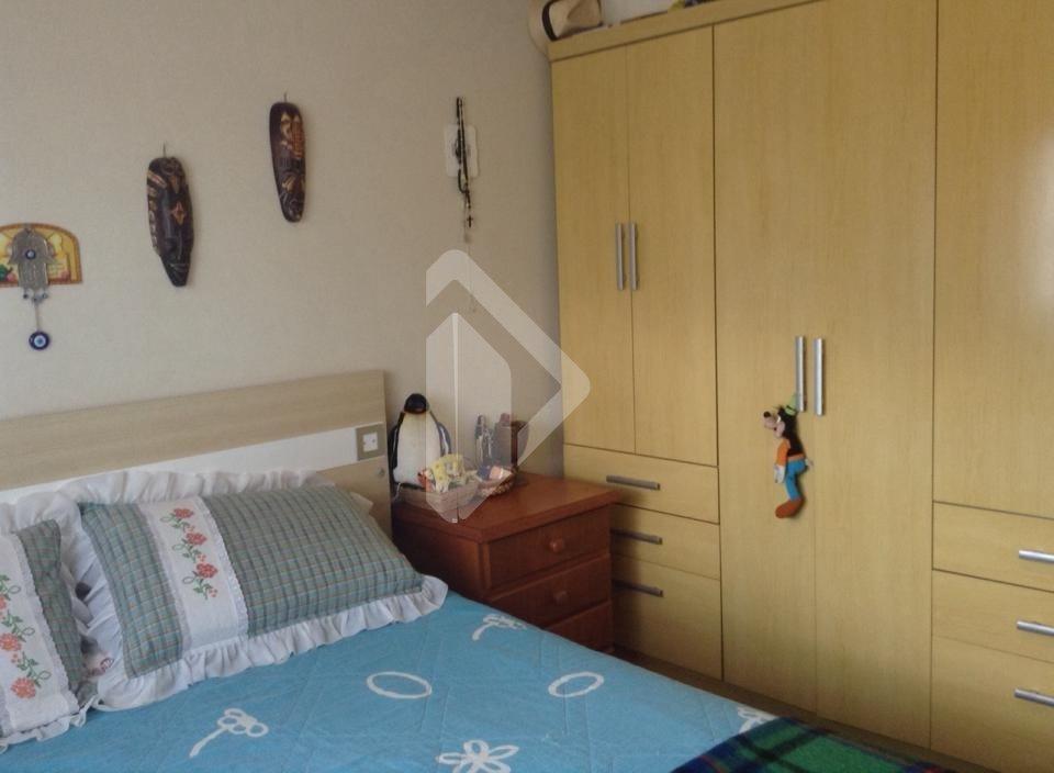 Apartamentos de 2 dormitórios à venda em Centro, Novo Hamburgo - RS