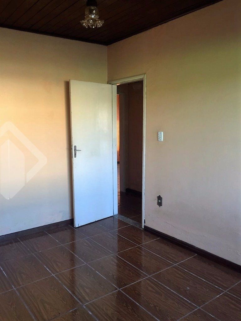 Casa de 3 dormitórios à venda em Parque Dos Anjos, Gravataí - RS