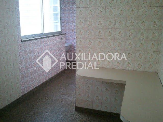Apartamentos de 2 dormitórios à venda em Lapa, São Paulo - SP