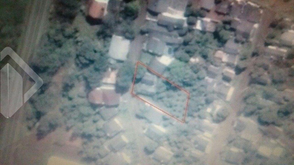 Terreno à venda em Zona Urbana, Venâncio Aires - RS