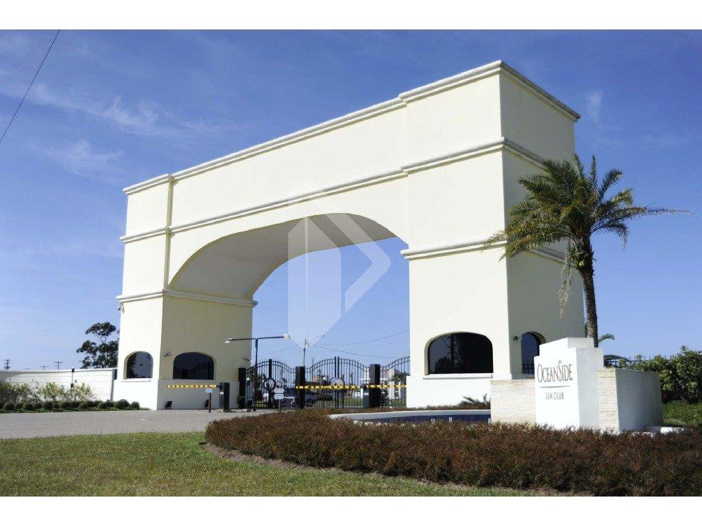 Terreno à venda em Itapeva, Torres - RS