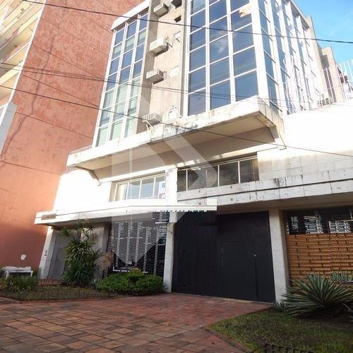 Salas/conjuntos à venda em Floresta, Porto Alegre - RS