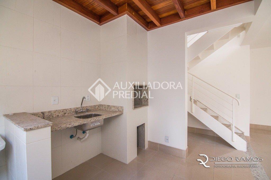 Loft de 1 dormitório à venda em Auxiliadora, Porto Alegre - RS