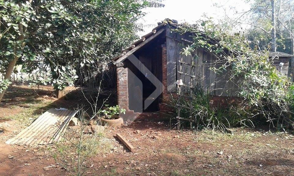 Chácara de 3 dormitórios à venda em Zona Urbana, Venâncio Aires - RS