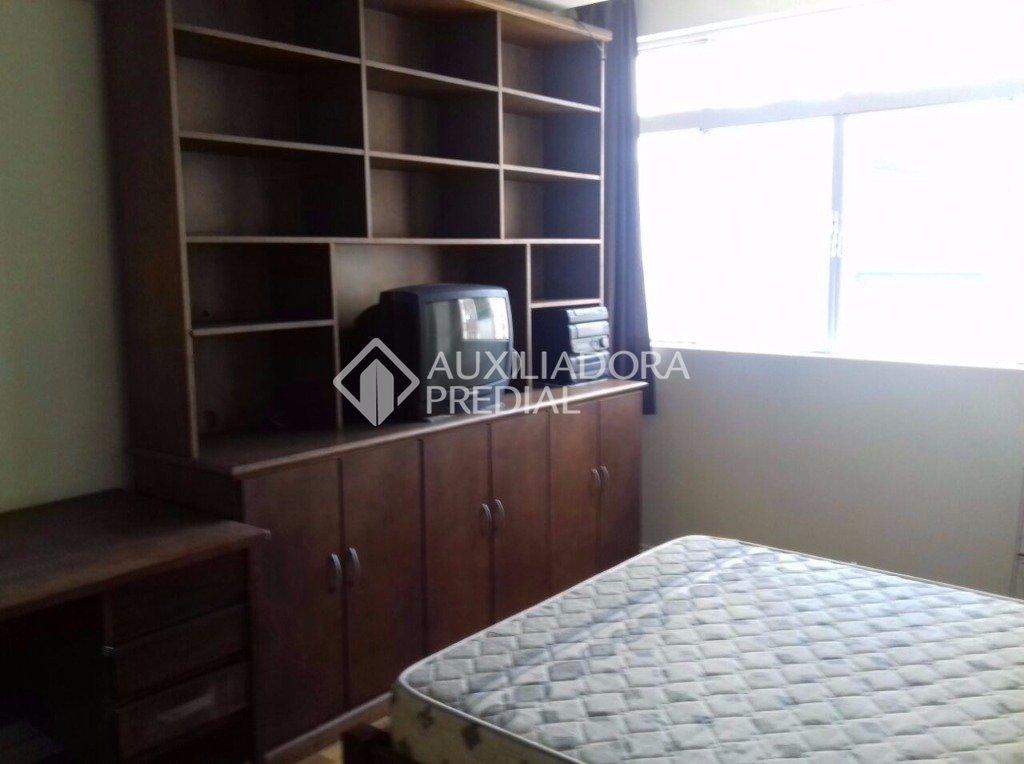 Apartamentos de 3 dormitórios à venda em Centro Histórico, Porto Alegre - RS