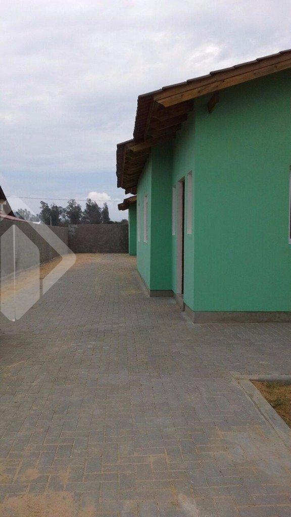Casa de 3 dormitórios à venda em Parque Florida, Guaíba - RS