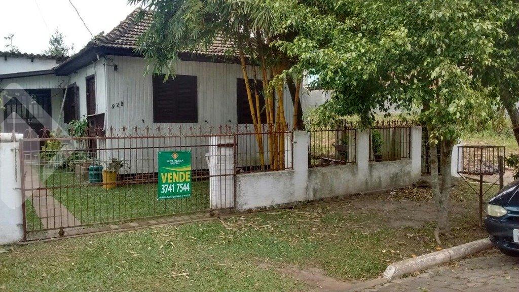 Terreno à venda em Cidade Alta, Venâncio Aires - RS
