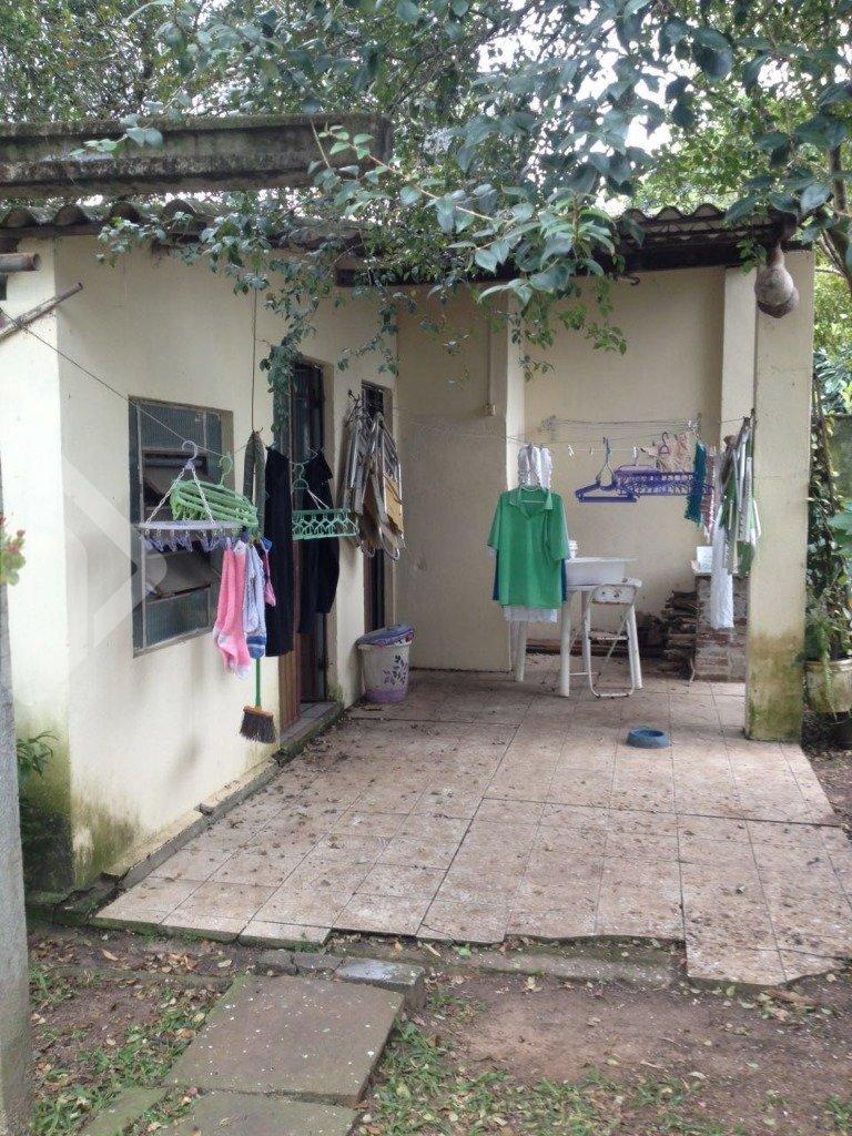 Casa de 3 dormitórios à venda em Cidade Alta, Venâncio Aires - RS
