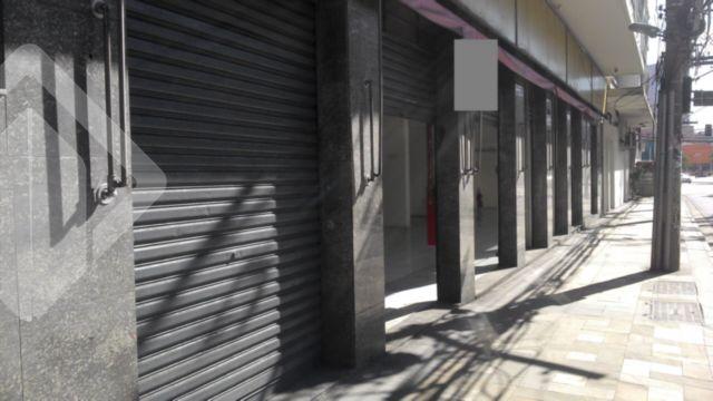 Loja para alugar no bairro Pinheirinho, em São Paulo