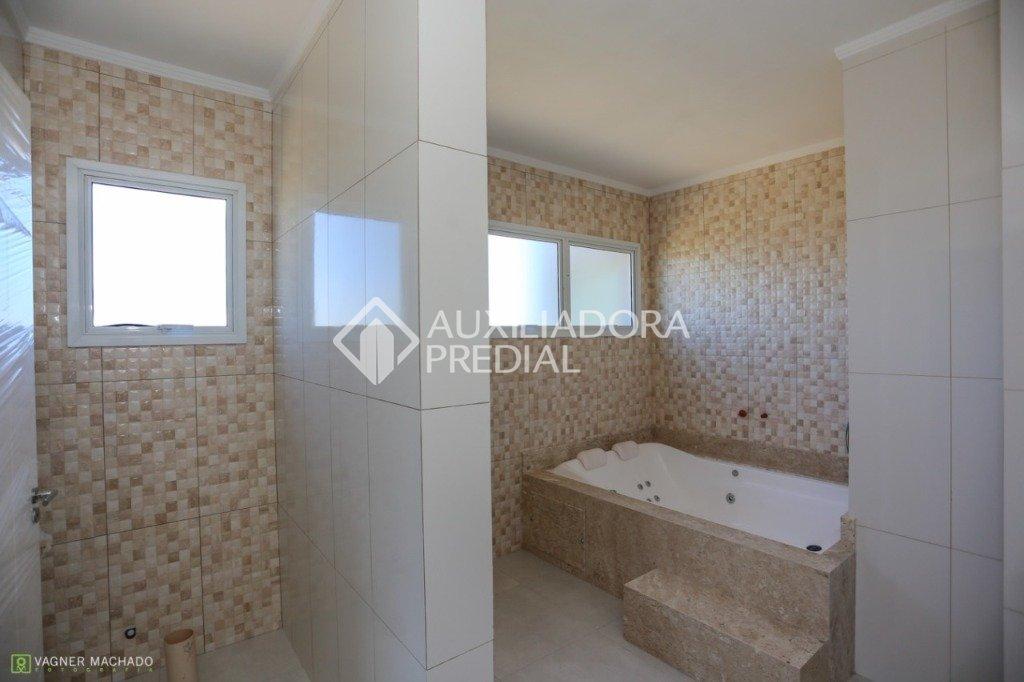 Casa de 4 dormitórios à venda em Stan, Torres - RS