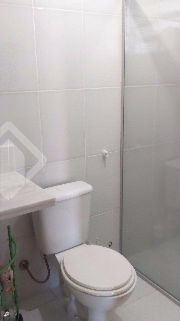 Apartamentos de 3 dormitórios à venda em Santo Antônio, Porto Alegre - RS