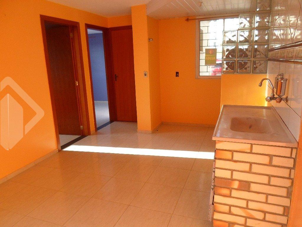 Apartamentos de 2 dormitórios à venda em Vila Nova, Porto Alegre - RS