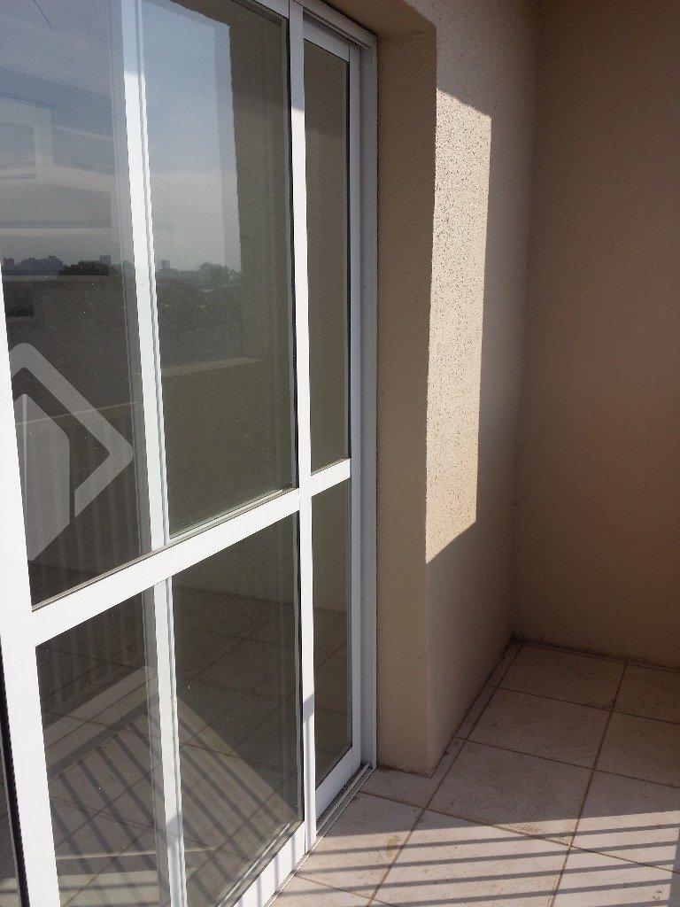 Coberturas de 2 dormitórios à venda em Vila Cachoeirinha, Cachoeirinha - RS