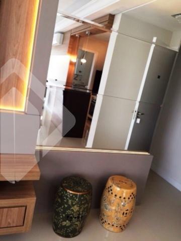 Apartamentos de 3 dormitórios à venda em Centro, Capão Da Canoa - RS