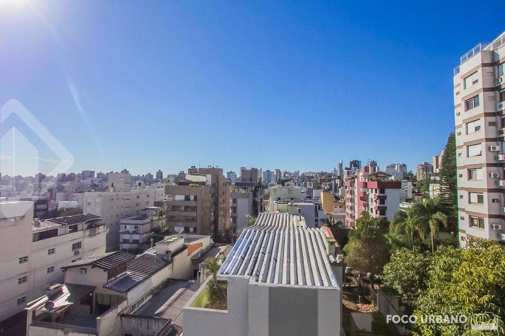 Coberturas de 3 dormitórios à venda em Mont Serrat, Porto Alegre - RS
