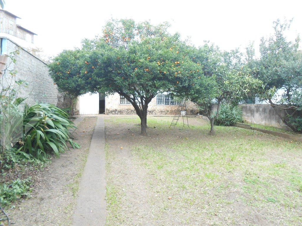 Casa de 3 dormitórios à venda em Mathias Velho, Canoas - RS
