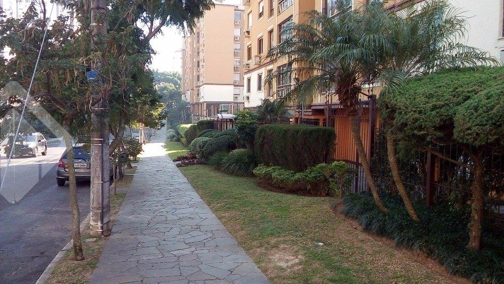 Apartamentos de 3 dormitórios à venda em Boa Vista, Porto Alegre - RS