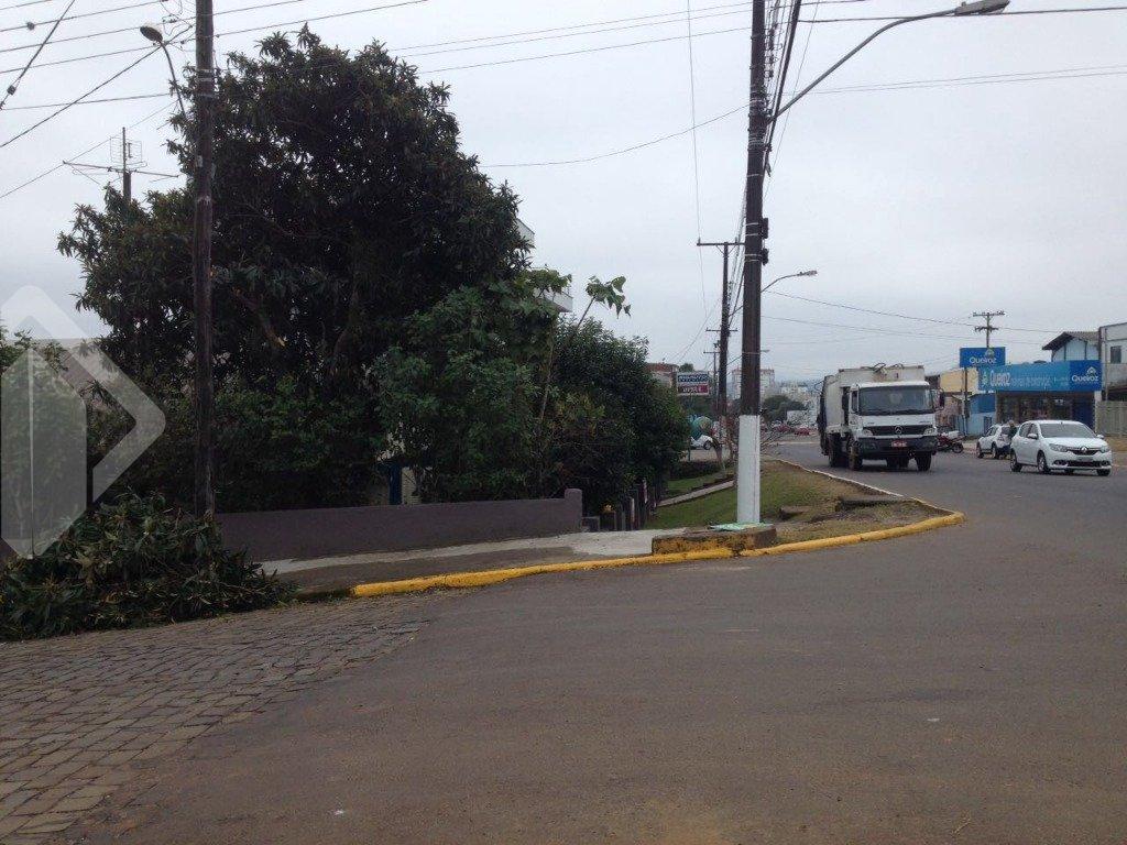 Terreno à venda em Centro, Venâncio Aires - RS