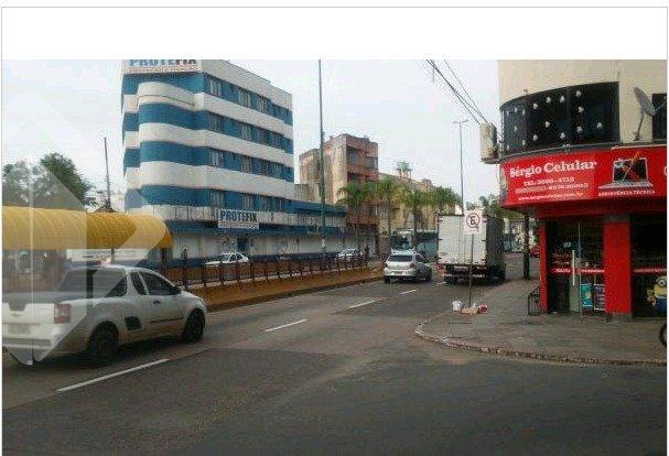 Apartamentos de 2 dormitórios à venda em São Geraldo, Porto Alegre - RS