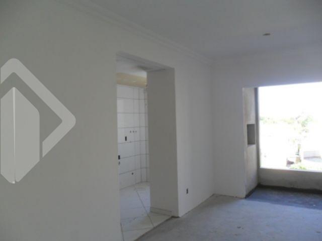 Apartamentos de 3 dormitórios à venda em Centro, Gravataí - RS