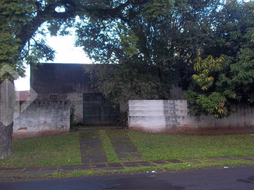 Predio Comercial de 2 dormitórios à venda em Rio Branco, São Leopoldo - RS